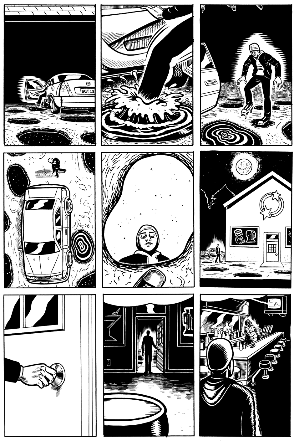 COTA Page 3